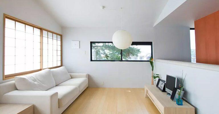 grandes ideas decoracion espacios pequenos
